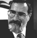 The Chief Rabbi, Jonathan Sacks