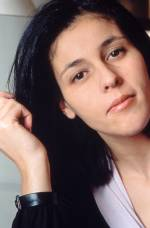 Souad Massi
