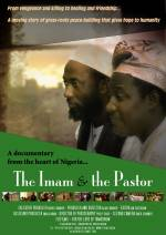 Poster, 'The Imam and the Pastor'