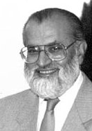 Imam Abduljalil Sajid